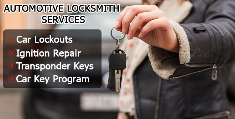Coral Springs Locksmith Store Coral Springs, FL 954-744-7068